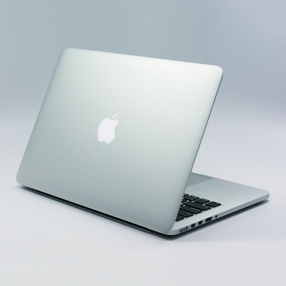 Ремонт MacBook